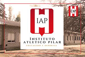 Atlético Pilar