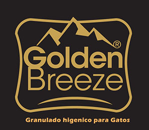 Golden Breeze