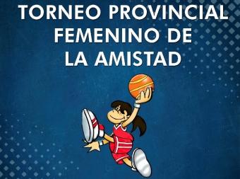 Las mujeres tendrán competencia virtual Provincial